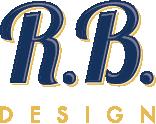 rbdesign.ca
