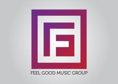 Feel Good Music Group
