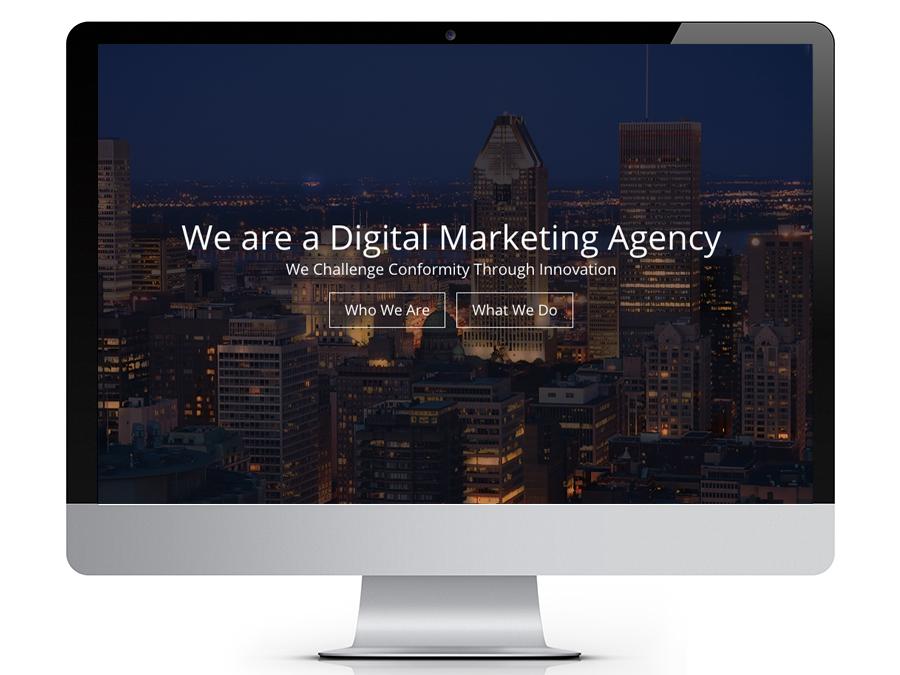 Strata Marketing Group