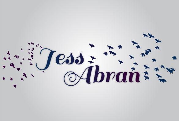 Jess Abran